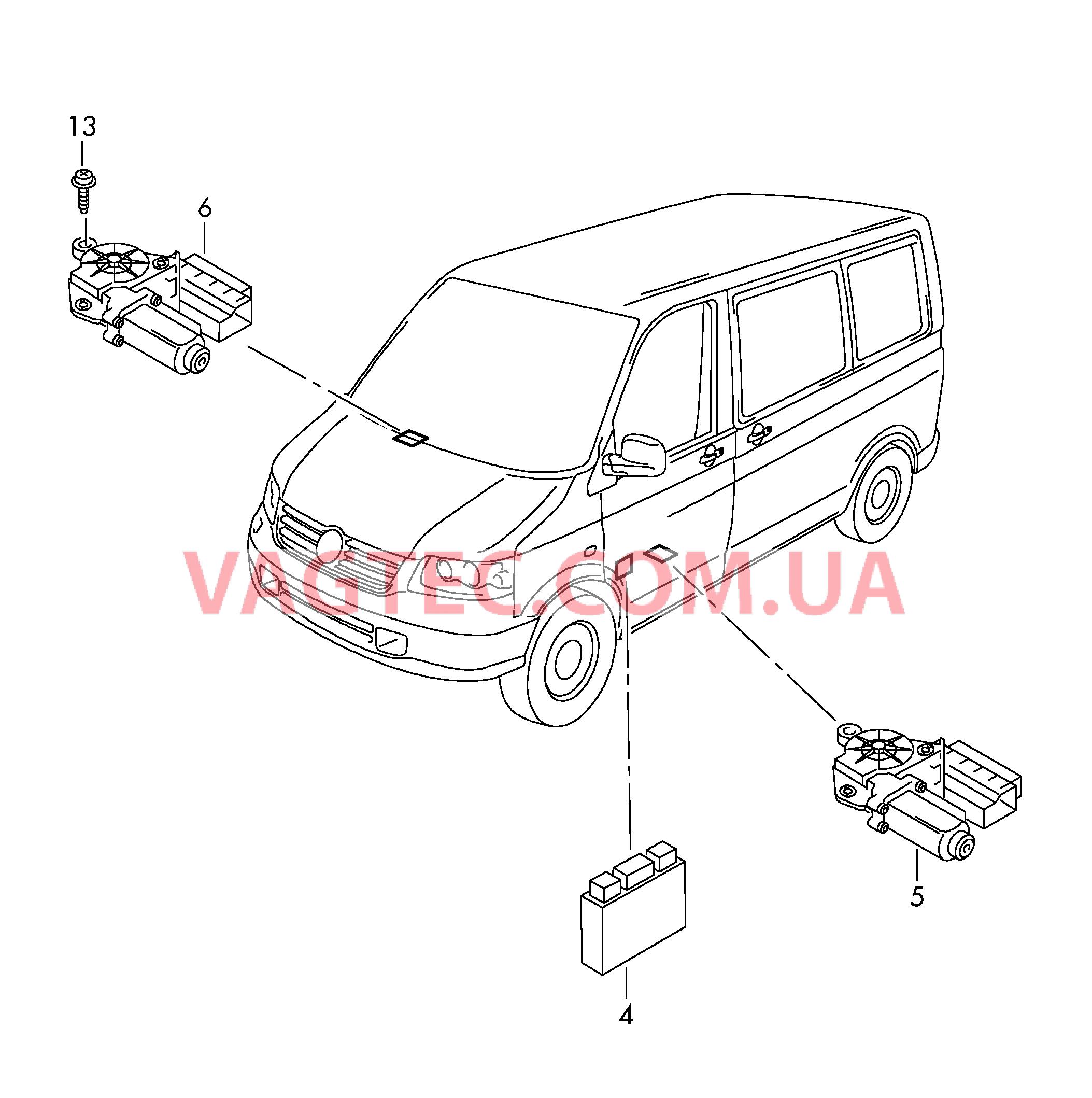 Транспортер линейный двигатель рольганг пермь купить
